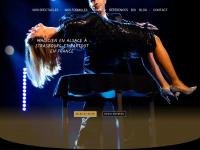 steven-magicien.fr