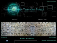 voyance-telephone-france.fr