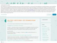 Cartable du lutin - La trousse à outils | Outils, trucs & astuces pour l'école