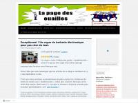 paloque.wordpress.com