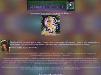 mchristinebozzoli.com