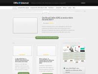 offre-internet.net