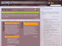 europaong.org