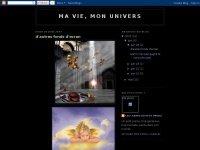 leslarmesdupetitprince.blogspot.com