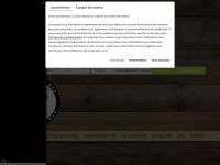 Chambredhote-padirac-rocamadour.com