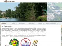 Castelnaute.fr