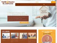 Creditfoncier.cm