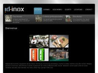 id-inox.ch