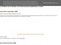 Les-fausses-pubs.blogspot.com