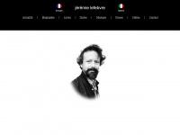 Chezjeremie.free.fr