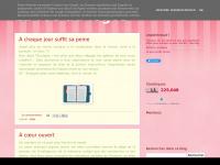 lafeedulogos.blogspot.com
