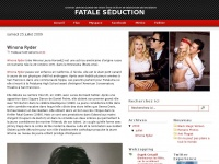 fatale-seduction.blogspot.com