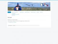 f3f-france.com Thumbnail