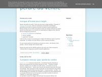 perdre-du-ventre.blogspot.com