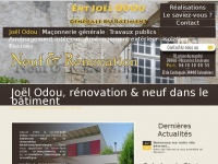joelodou-construction.fr