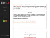abisto.org