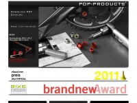 pop-products.ch
