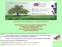 Massage.natstel.free.fr