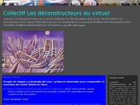 deconstructeurs.blogspot.com