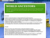 worldancestors.blogspot.com