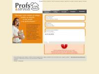 profs-et-services.com