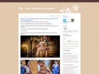 pia.blog.free.fr