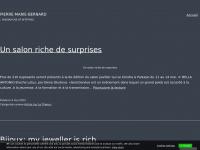 pierre-marie-bernard.com