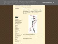 calendrier-celte.blogspot.com