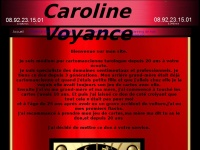 carolinevoyance.fr