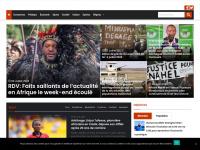 afriquinfos.com