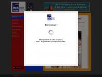 mcaloire.free.fr
