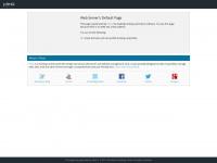 francegratuit.com
