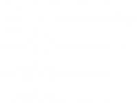 robe-de-mariage.net