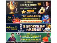 go2marrakech.com