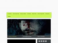 blogsorciere.com