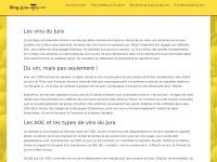 blog-jura-vins.com