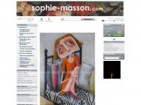 sophie-masson.com