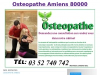 osteopatheamiens.fr