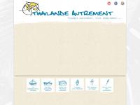 thailandeautrement.com