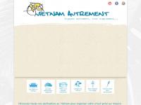 vietnamautrement.com