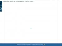 Scribecom.fr