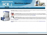 icewell.com