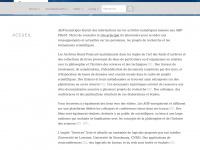 Ahp-numerique.fr