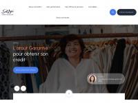 siagi.com