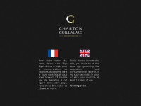 champagne-charton-guillaume.fr