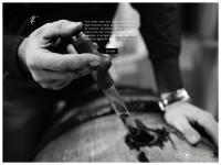 champagneleriche-tournant.fr