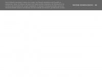 lemondeestcequevousetes.blogspot.com