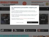 mobilityurban.fr