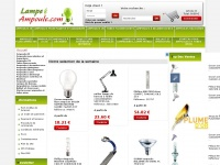 Lampe vente par internet d 39 ampoules lampe conomie - Vente par internet suisse ...
