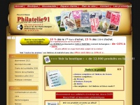 philatelie91.fr